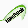 limepatch